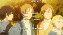 [HorribleSubs] Kimi to Boku 2 - 13 [720p].mkv_snapshot_23.45_[2012.06.25_17.18.32]