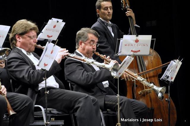 Concert Primavera-2015.JPG