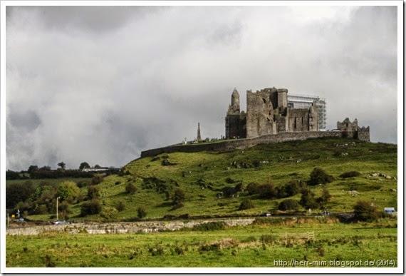 Urlaub Irland 142