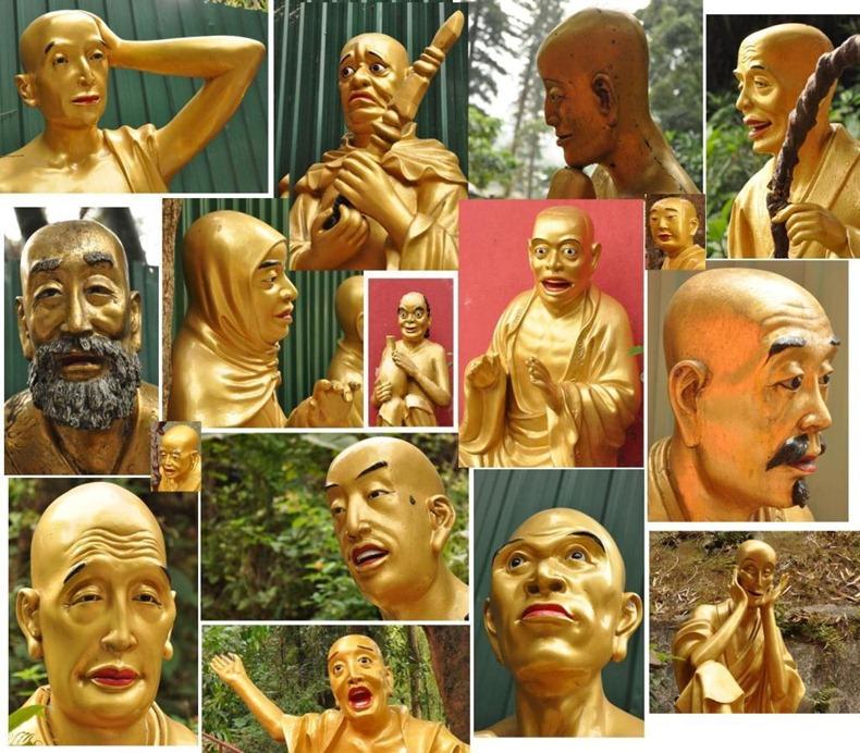 10000-buddhas-monastery-6%255B6%255D.jpg
