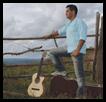 Conheça Renato Ferreira