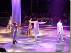 20130427_Cool Art Hot Ice Show  2 (Small)