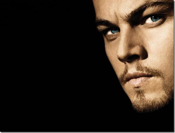 Leonardo Wilhelm DiCaprio  (34)