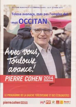 Cohen 2014