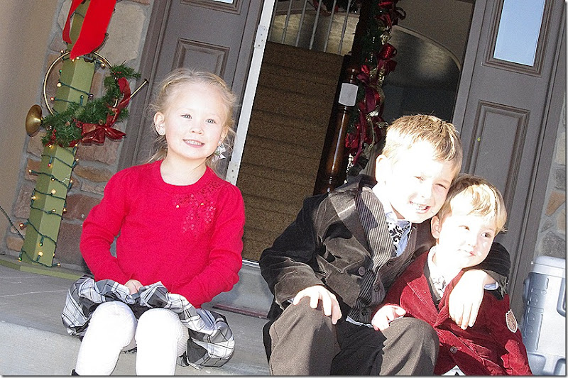 Christmas2011 cont 014