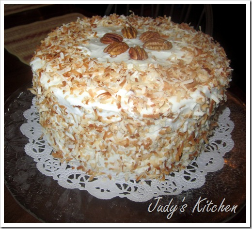 coc carrot cake (11)