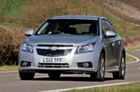 2012-Chevrolet-Cruze-1.7-VCDi