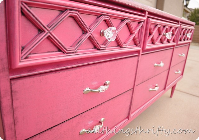 painted-furniture-glazed-furniture