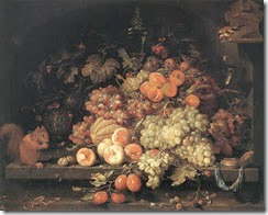 2337-fruit-still-life-with-squirrel-and-abraham-mignon (1)