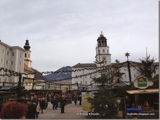 Salzburg_2013 110