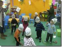 μικροί καρναβαλιστές (5)