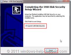 Setup - USB Disk Security_2011-08-17_23-16-58