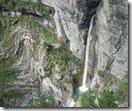 Pirineos_(Julio-2012)_ (233)