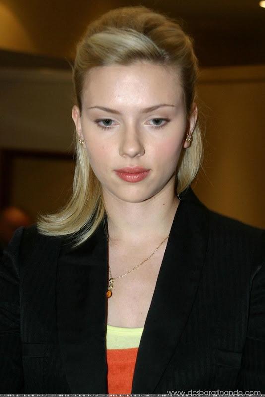 scarlett-johansson-linda-sensual-sexy-sexdutora-tits-boobs-boob-peitos-desbaratinando-sexta-proibida (485)