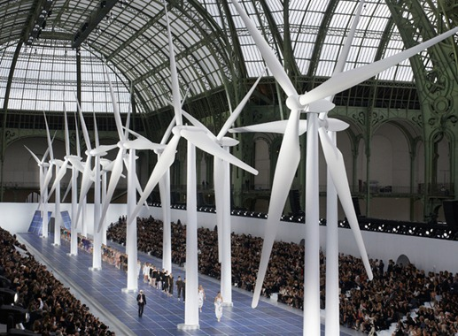 chanel-spring-summer-2013-ready-to-wear-finale