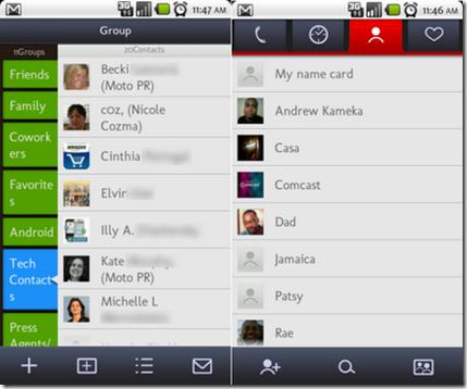 youlu-groups-contactslist