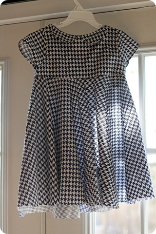 houndstooth-2_edited-1