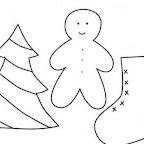 moldes para adornos de navidad (3).jpg