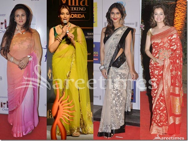 Bollywood_Saree_Fashion_February_2014(7)