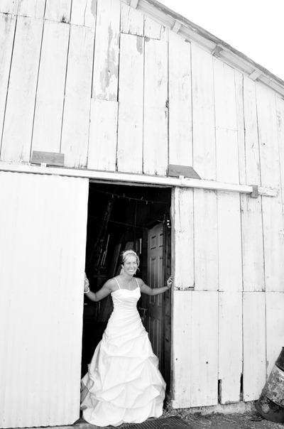 Kristen Wedding-69