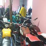 Borowno_muzeum_motocykli_14.jpg