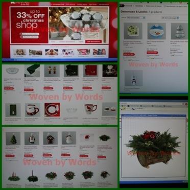 Kmart Online