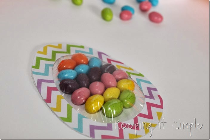 Easy-Easter-Treats-Candy-Pouches (4)