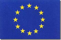 union de europa