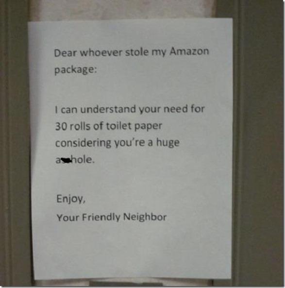 annoying-bad-neighbors-32