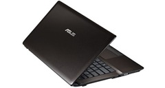 Asus A43SV-VX157D best budget gaming laptops