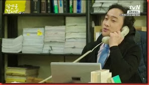 Let's.Eat.E12.mp4_002098200