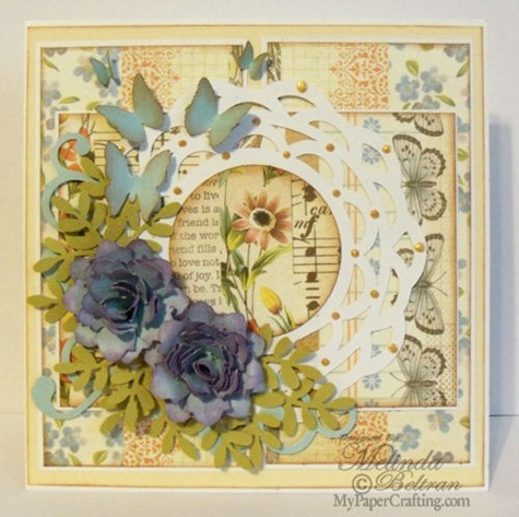 doily and rose card-500
