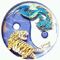 tigre dragon-y-y.jpg