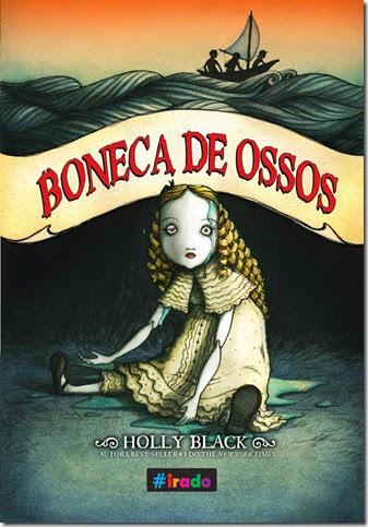boneca_de_ossos[1]