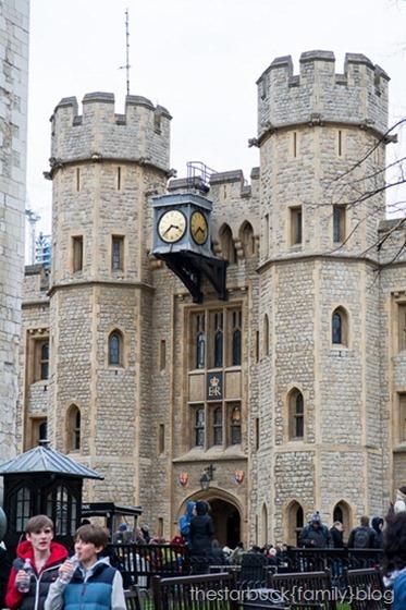 London-Day-2-Blog-79_thumb5