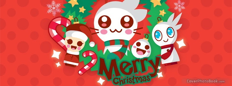 Merry-Chrismas-Facebook-Cover-Photo (34)