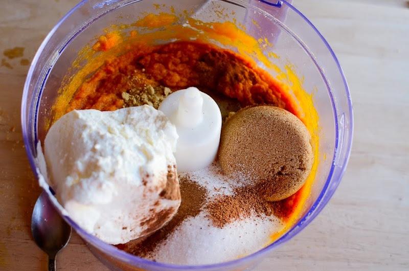 sweet potato cheescake-17349
