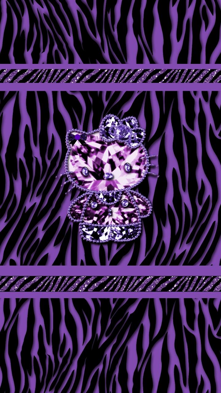 Download Wallpaper Hello Kitty Girly - ElegantHelloKitty  Best Photo Reference_238291.jpg