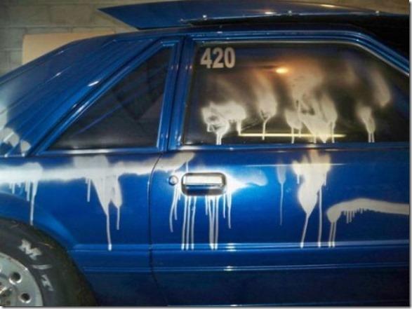 revenge-car-35
