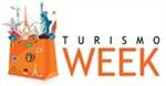 turismo week