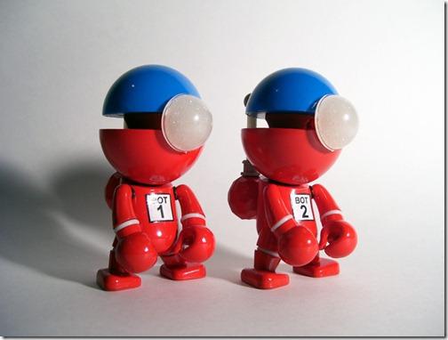 mikeslobot-bot1bot2_01