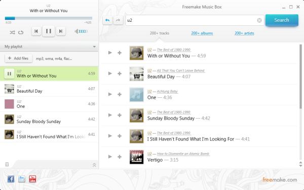freemake-music-box