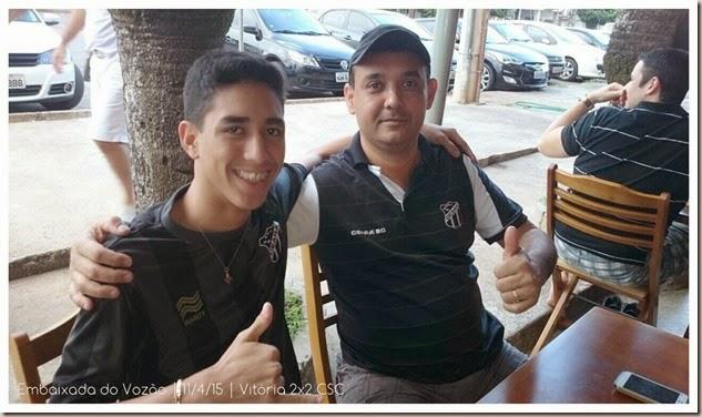 PUB- 20150411 - VIT 2x2 CSC - Gerais  (1)
