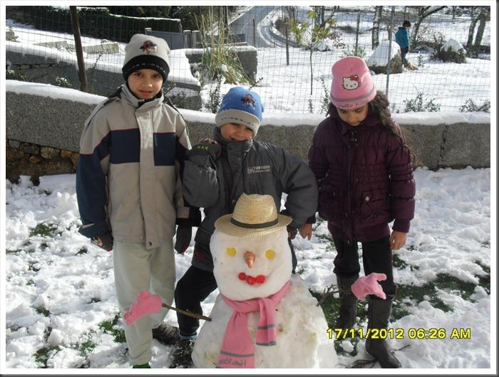 neve_manos2