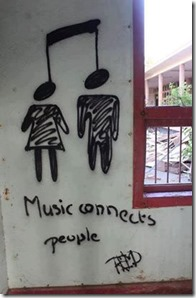 musicconnecstpeople