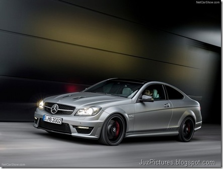 Mercedes-Benz-C63_AMG_Edition_507_2014_800x600_wallpaper_01