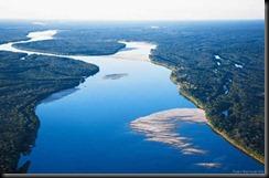 o-maior-rio-do-mundo