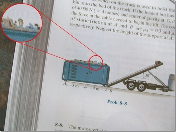 shocking-textbook-pages-3