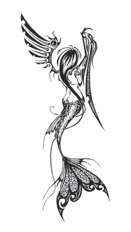 angel_fairy_tattoo_designs_52