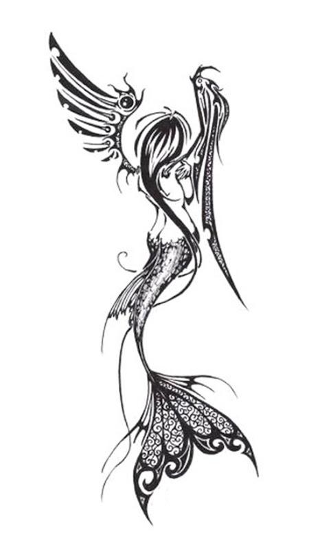 angel_fairy_tattoo_designs_52